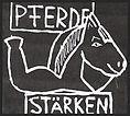 Logo für PFERDE STÄRKEN